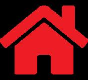 residentiel_icon